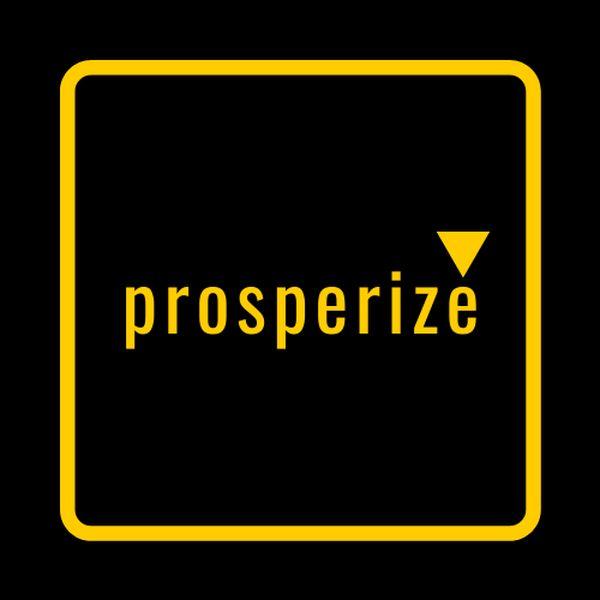 Imagem principal do produto Clube Prosperize