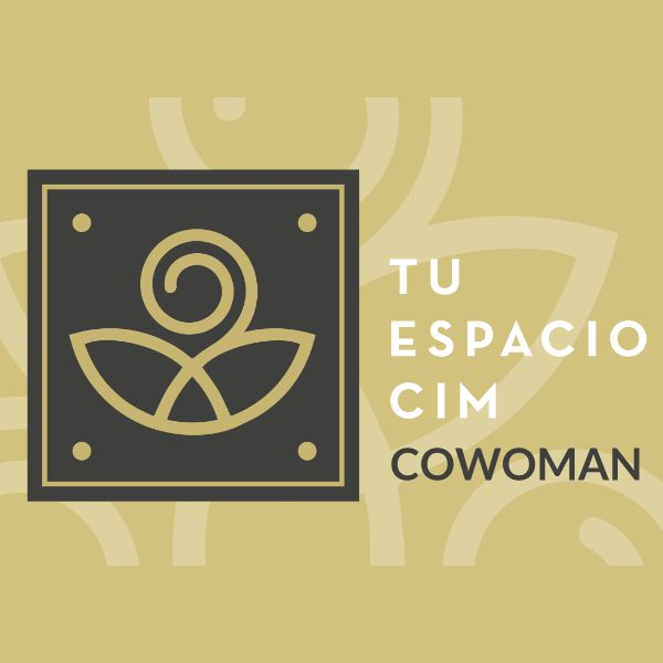 Imagem principal do produto COWOMAN