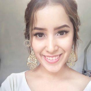 Melany Rojas