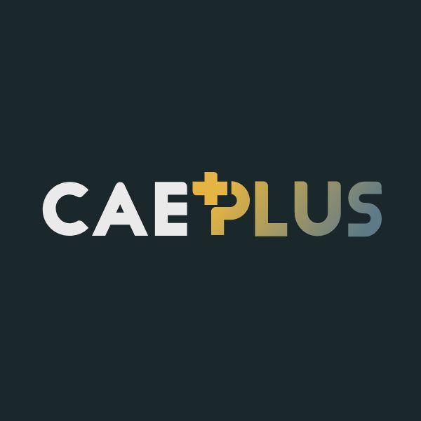 Imagem principal do produto CAEplus - Melhoria Contínua