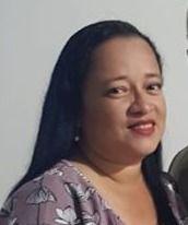 Andreina Valenzuela Espinoza