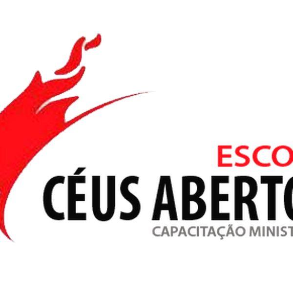 Imagem principal do produto Escola de Capacitação Ministerial Céus Abertos