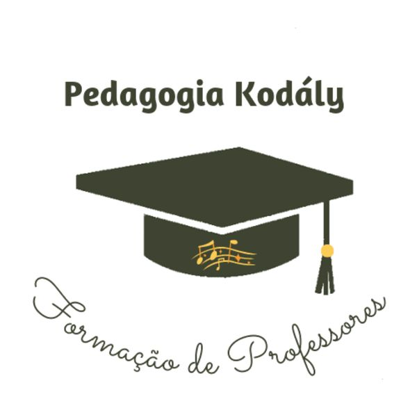 Imagem principal do produto Curso: Pedagogia Kodály