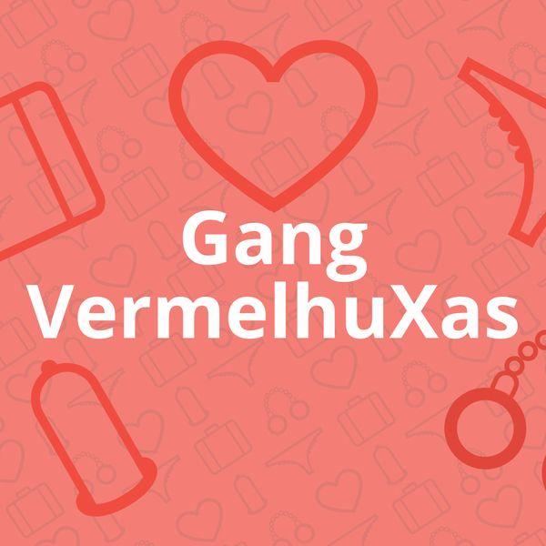 Imagem principal do produto Gang VermelhuXas