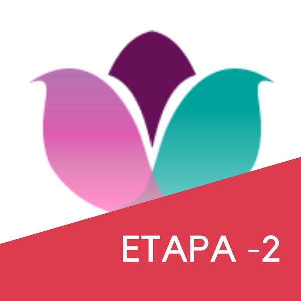 Imagem principal do produto Homeopatia Popular Integrativa - ETAPA 2 -início dia 25/11/2020