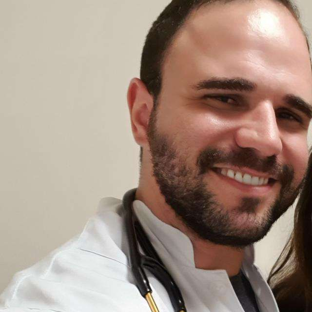 Tesley Ferreira - Mato Grosso