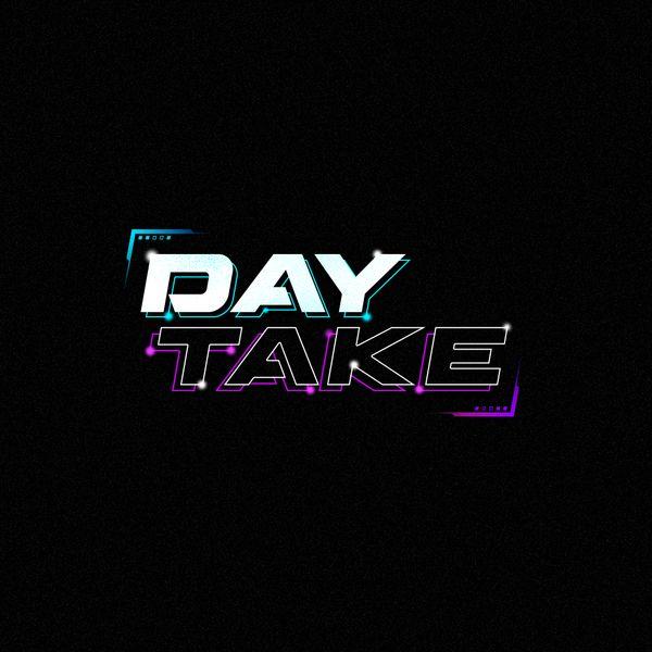 Imagem principal do produto Day Take