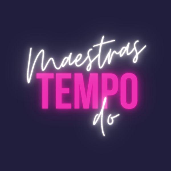 Imagem principal do produto Maestras do Tempo