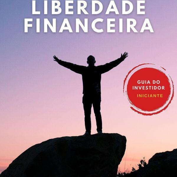 Imagem principal do produto Como conquistar a Liberdade Financeira