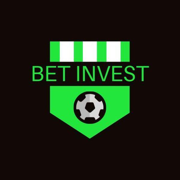 Imagem principal do produto Bet Invest VIP