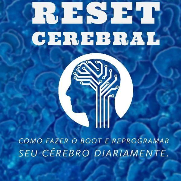 Imagem principal do produto BOOT CEREBRAL