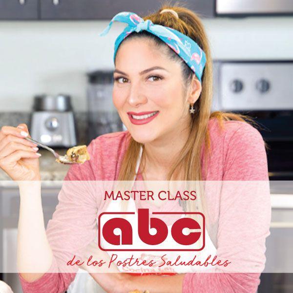 Imagem principal do produto El ABC de los Postres Saludables