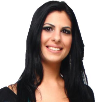 Dra. Cintia Meneghini