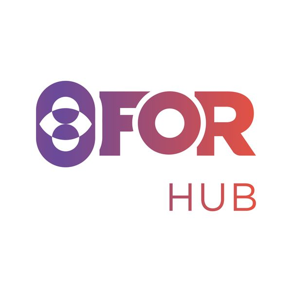 Imagem principal do produto ForHub