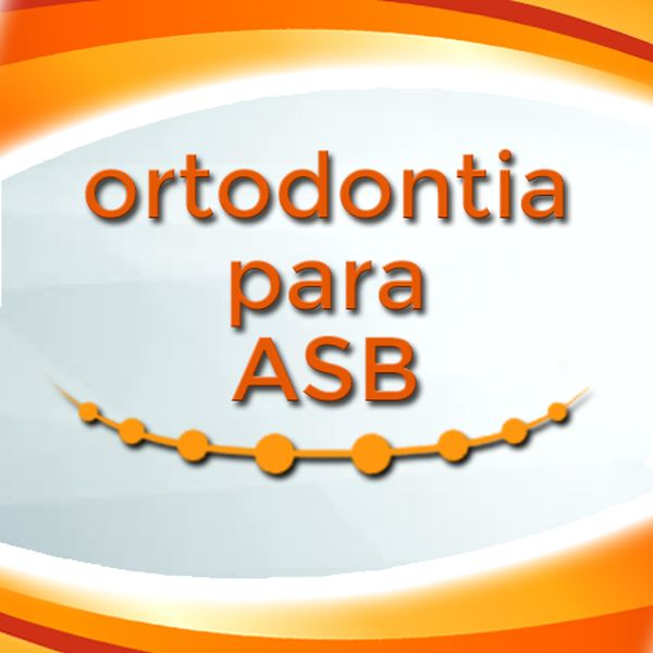 Ortodontia Para Asb Bruno Ecco Learn A New Skill Online Courses And Subscription Services Hotmart