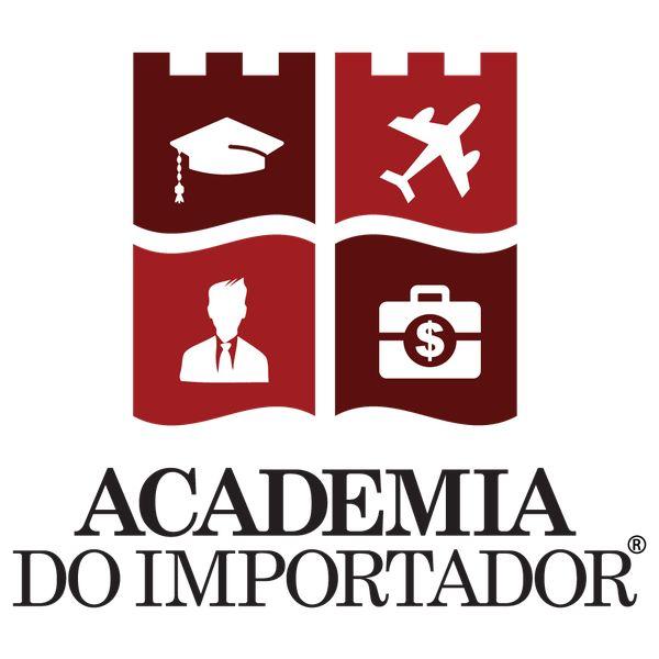 Imagem principal do produto Academia do Importador