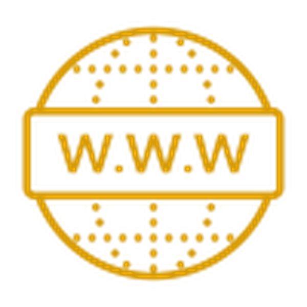 Imagem principal do produto Comunidade Páginas Que Convertem
