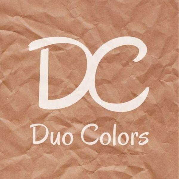 Imagem principal do produto Duo Colors