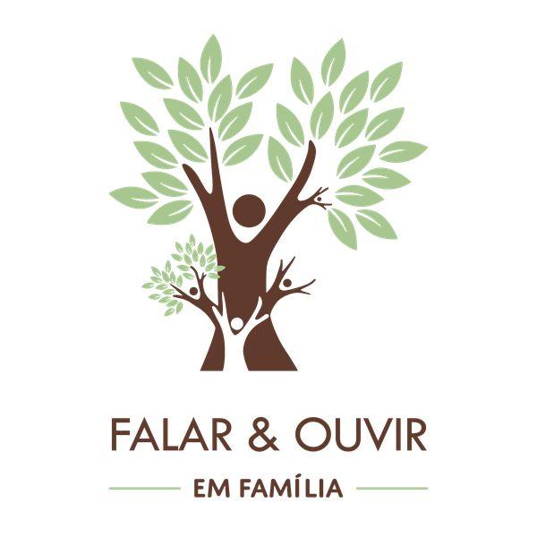 Imagem principal do produto Curso Falar e Ouvir em Família