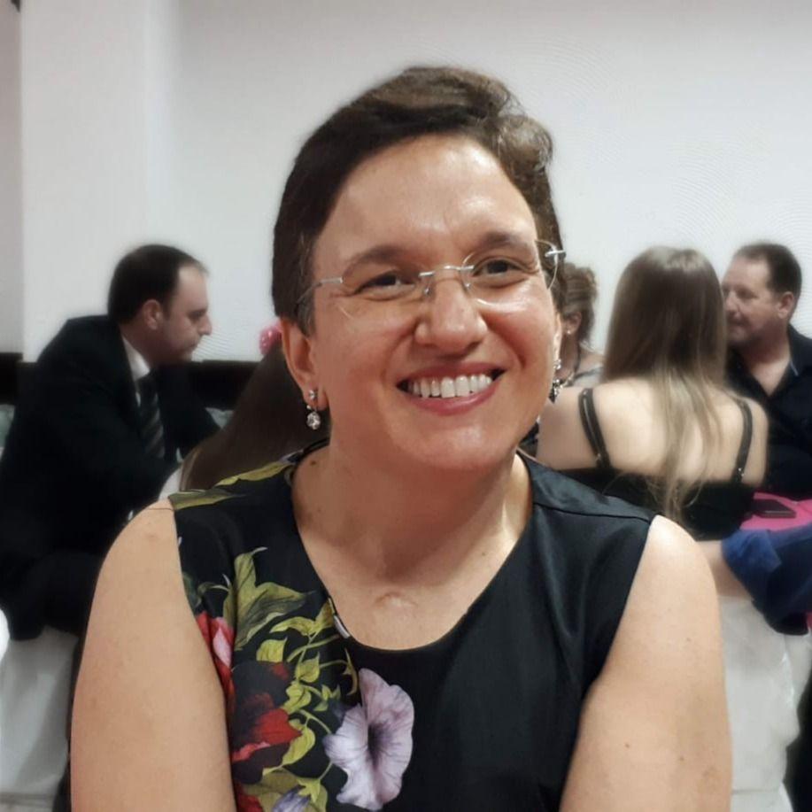 Mariele Januario