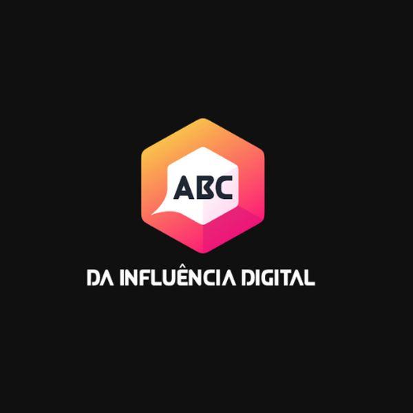 Imagem principal do produto ABC da Influência Digital