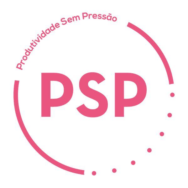 Imagem principal do produto DESAFIO Produtividade Sem Pressão
