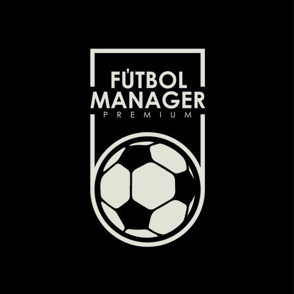 Imagem principal do produto Fútbol Manager Premium