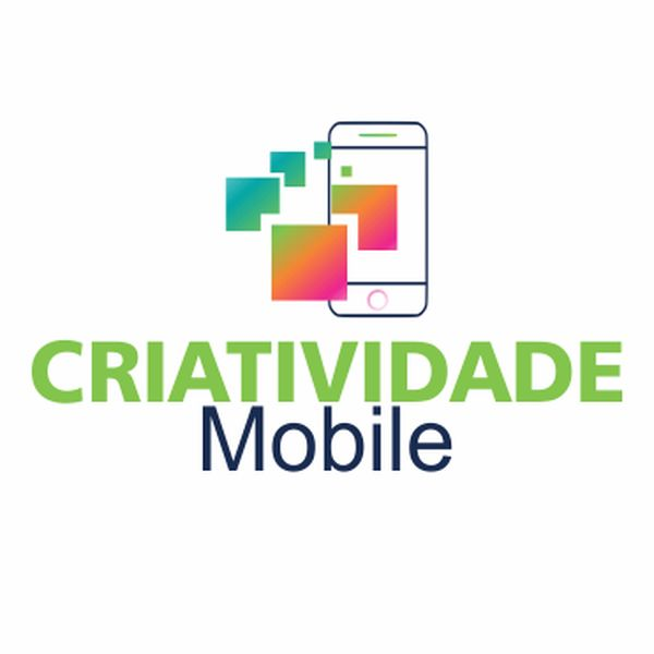 Imagem principal do produto Criatividade Mobile