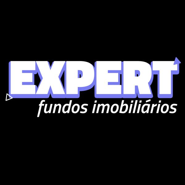 Imagem principal do produto EXPERT fundos imobiliários