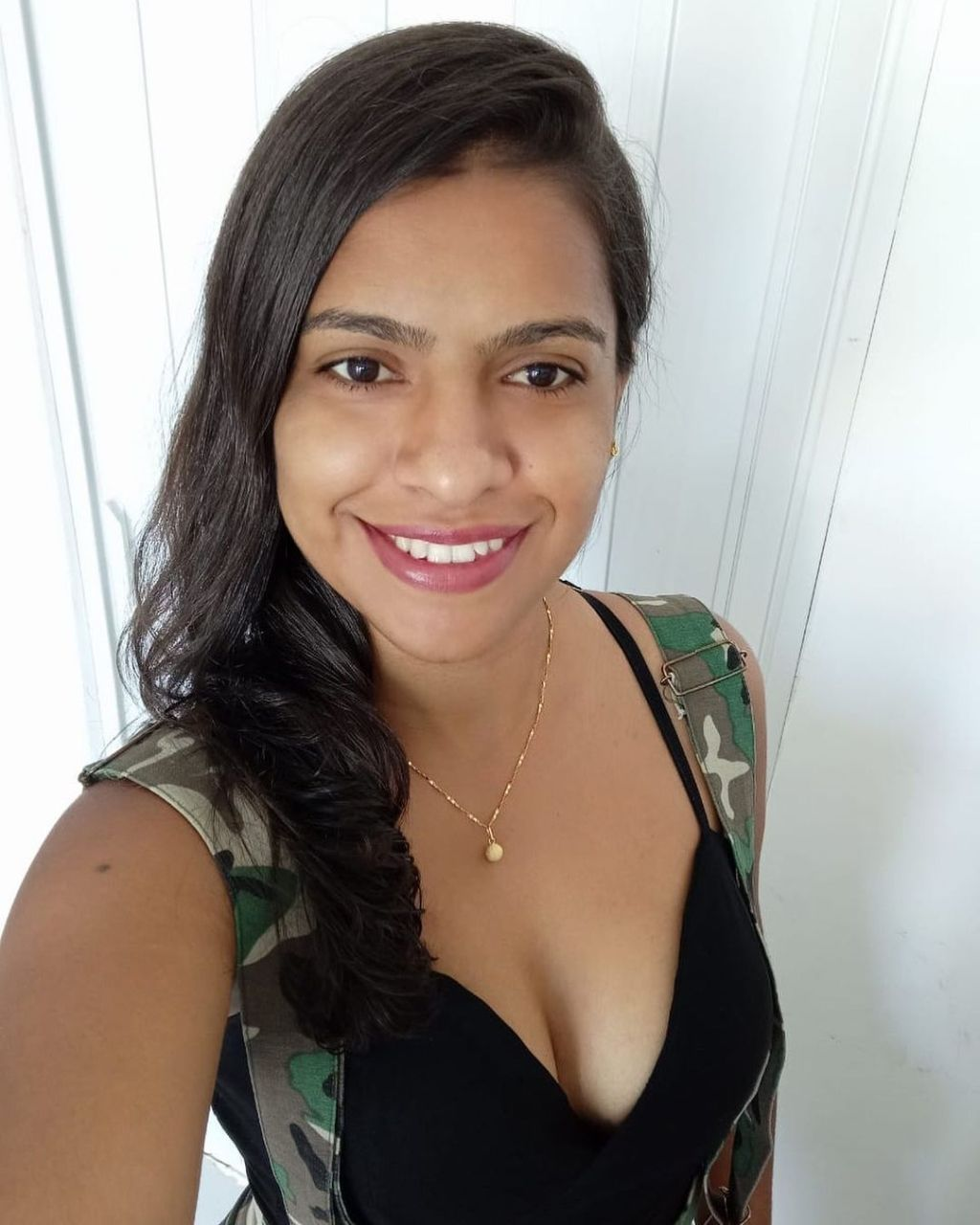 Fátima Loureiro (34)