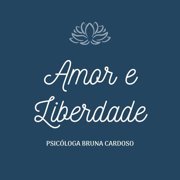 Imagem principal do produto Amor e Liberdade