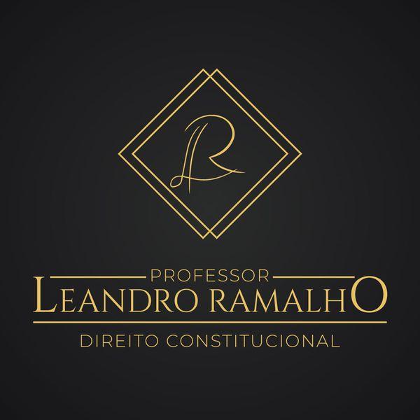 Imagem principal do produto Curso Controle de Constitucionalidade