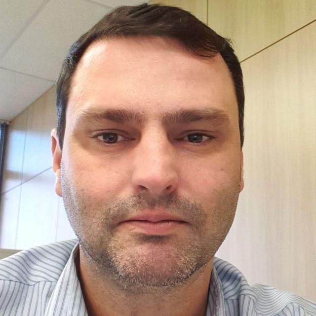 Eduardo Calliari