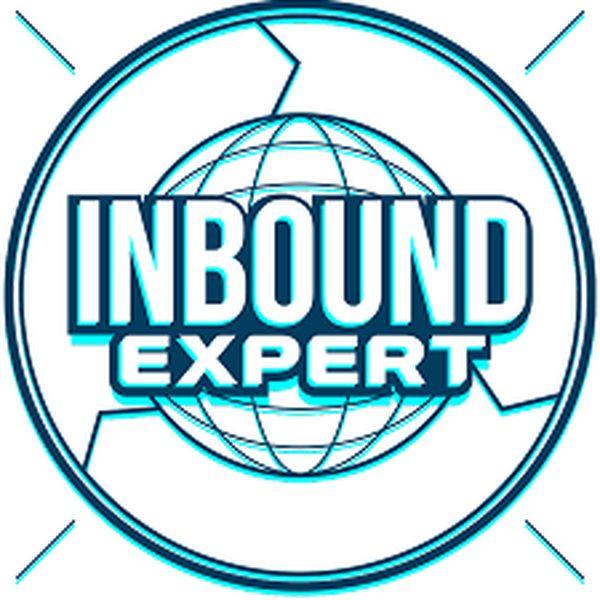 Imagem principal do produto Inbound Expert 2.0