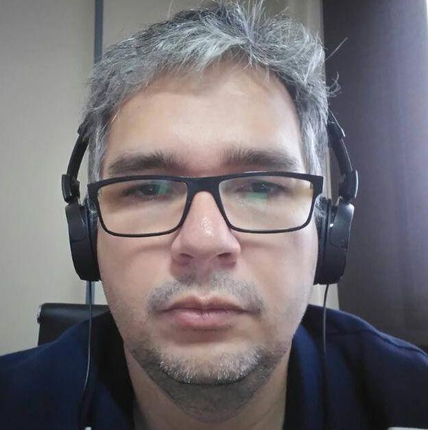 Renato A.
