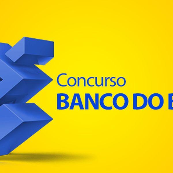 Imagem principal do produto APOSTILA CONCURSO DO BANCO DO BRASIL 2021 COMPLETA