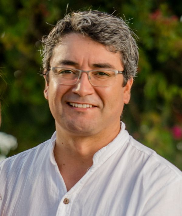 Manuel Sepulveda