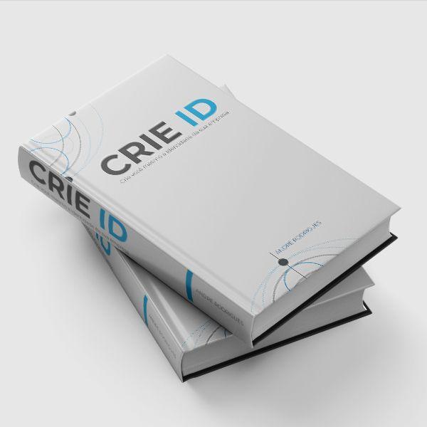 Imagem principal do produto CRIE ID