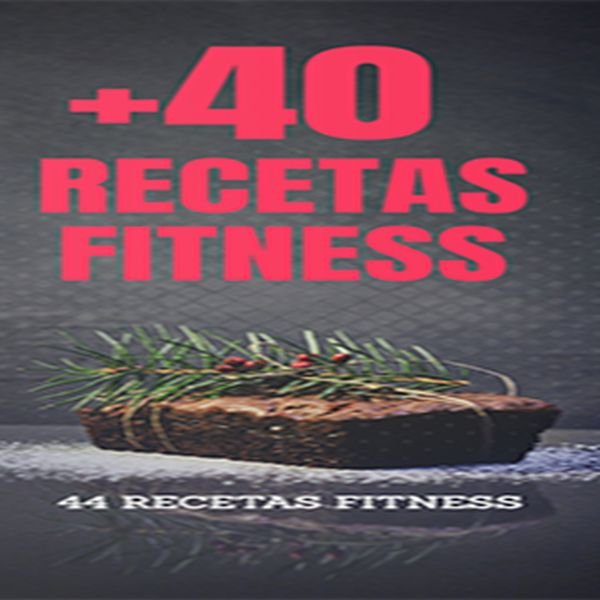 40 Recetas Fitness Postres Lucas Rivadeneira Learn A New Skill Ebooks Or Documents Hotmart