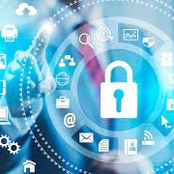 Imagem principal do produto Curso Completo de Auditoria e Segurança da Informação