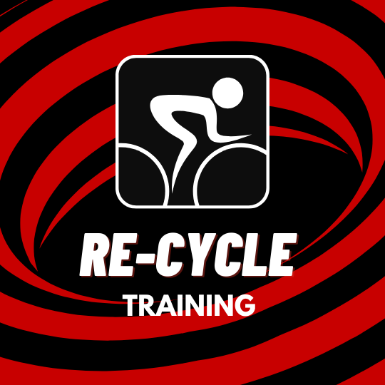 Re-Cycle Training
