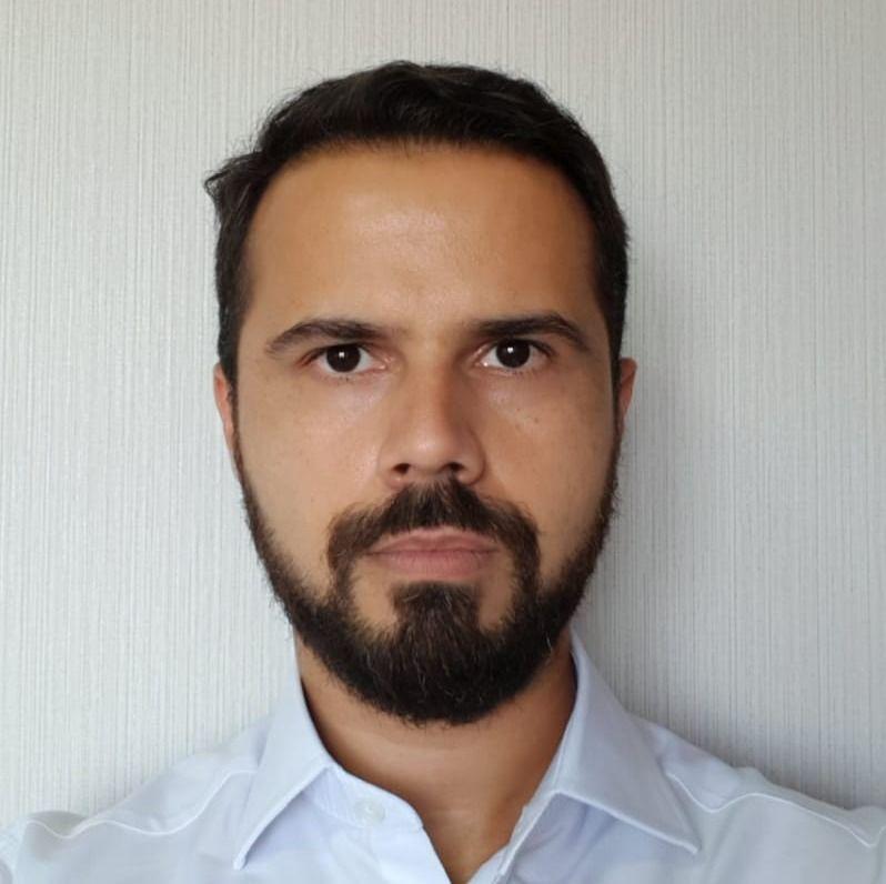Guilherme Sewaybricker (AUTONOMO)