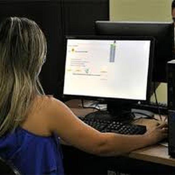 Imagem principal do produto DE MÂOS DADAS ATÉ A PROVA