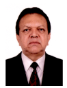 Dr. Marcio dos Santos, OAB/MS 14.830