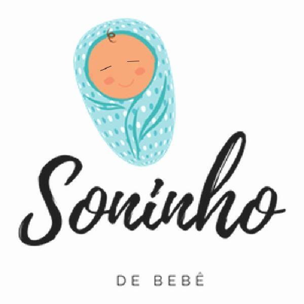 Imagem principal do produto Soninho de Bebê