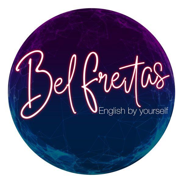 Imagem principal do produto Bel Freitas Club - Clube de Inglês-m