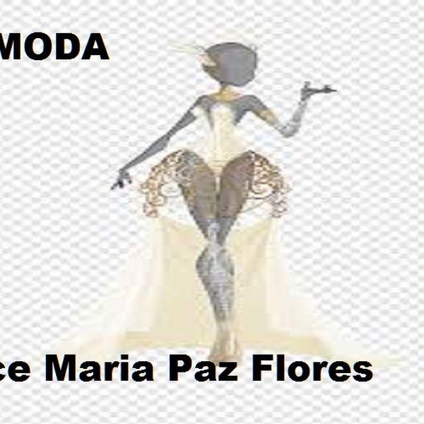 Imagem principal do produto La moda