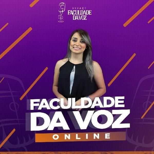 Imagem principal do produto GUIA DA VOZ - Preparação Vocal