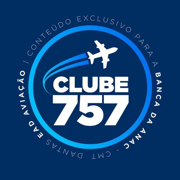 Imagem principal do produto Clube 757