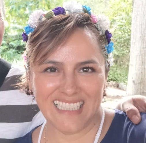 Mitzi Rodriguez